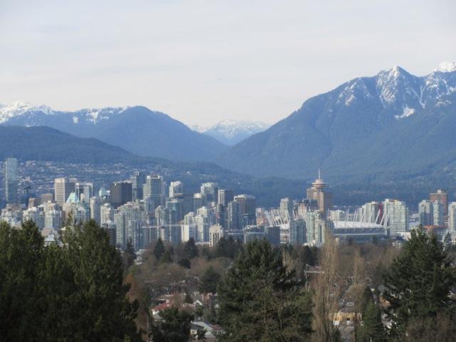 20160318_QueenEpark_VancouverskylineTremblay_IMG_2437.jpg